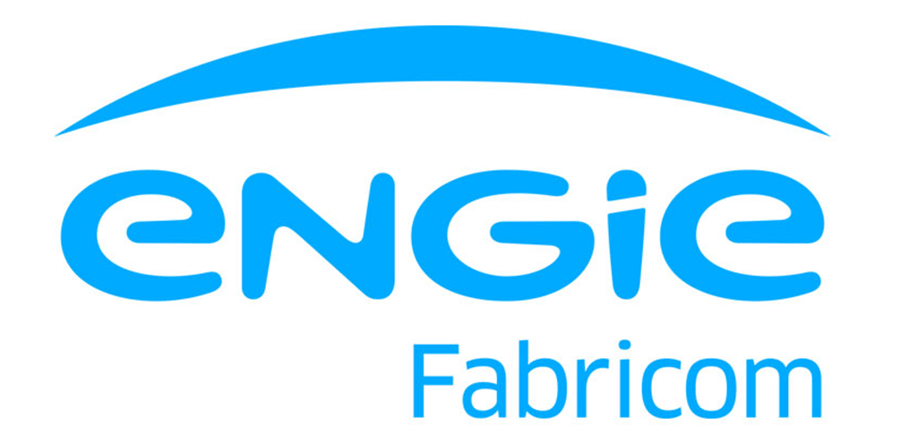 Engie Fabricom - officiële partner van Water Wheel Corporation