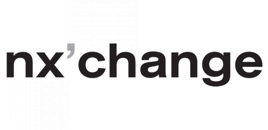 Nxchange - officiële partner van Water Wheel Corporation