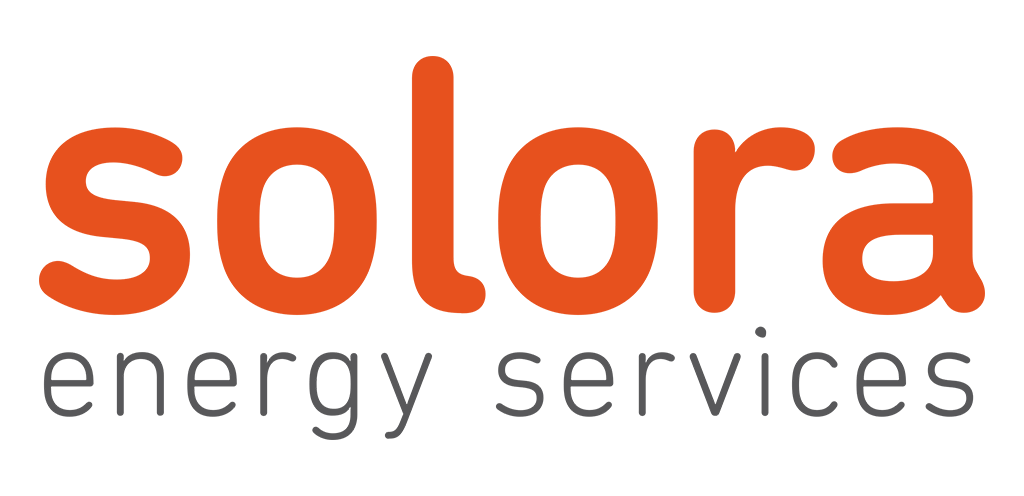 Solora Energy Services - Officiële partner van Water Wheel Corporation